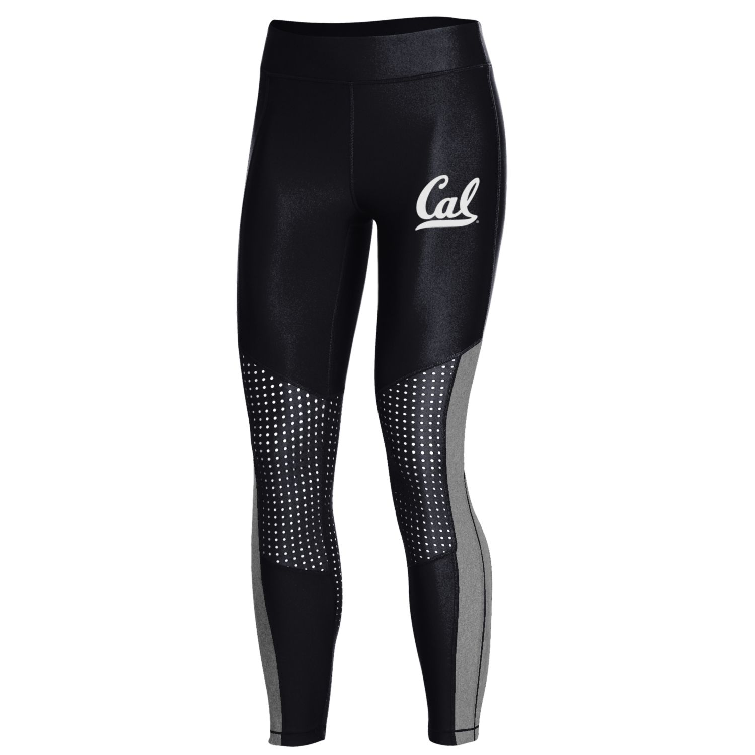 Women's Armour Pocket Crop Legging Under Armour