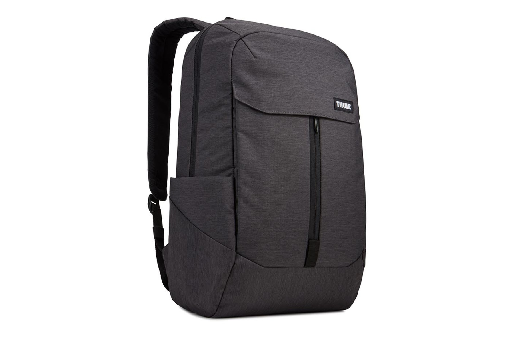 Cal Bears Thule Lithos 20L Bag