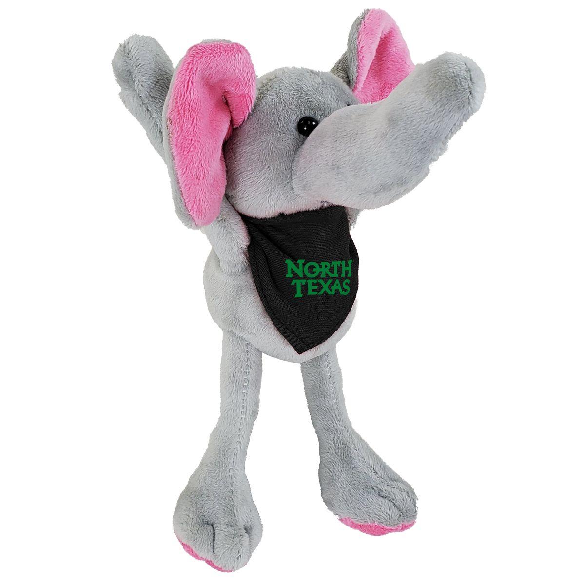 PULLY PALS ELEPHANT