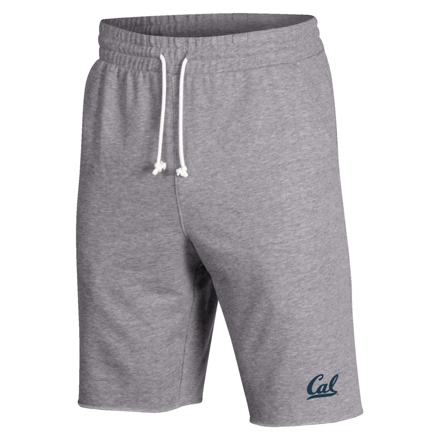 Men's Sportstyle Terry Short Under Armour Cal