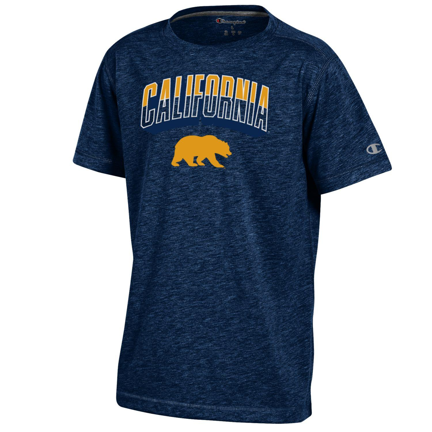 cal student store  official cal merchandise