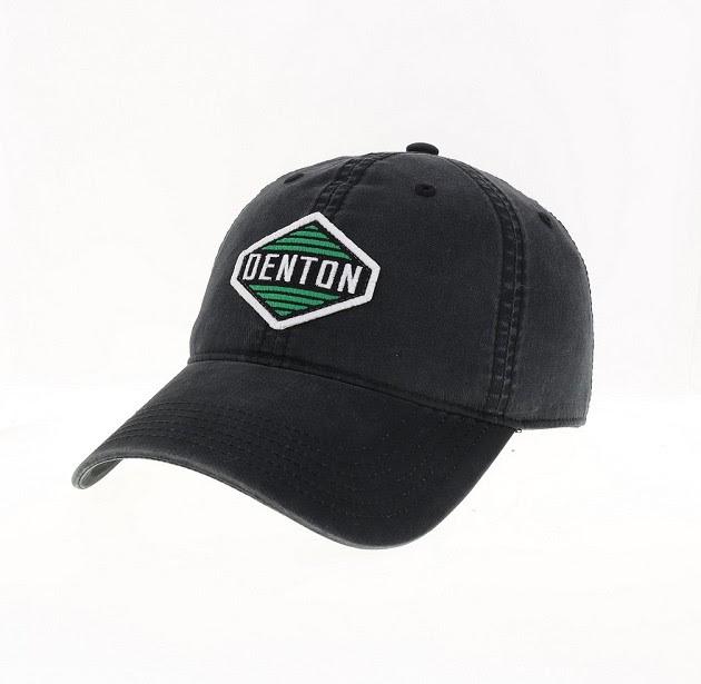 TERRA TWILL HAT