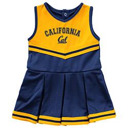 brand new e77ed c86cb Cal Student Store: shop - kids