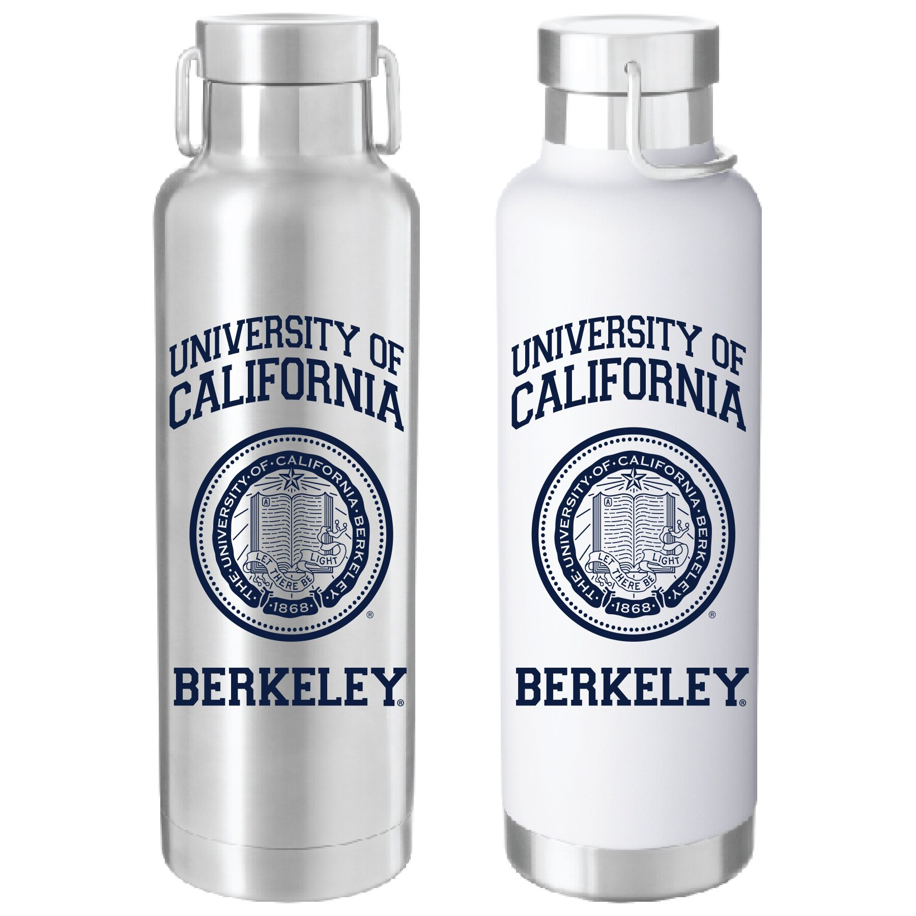 25oz Gigi Water Bottle School Name