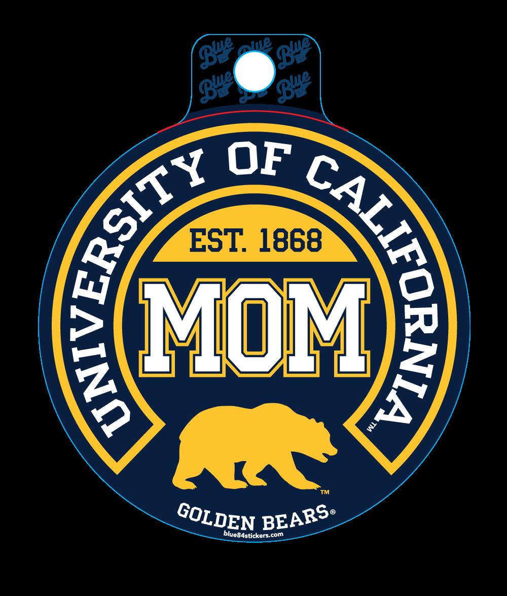 Sticker BEGETTER STATE SCREEN V2-Mom