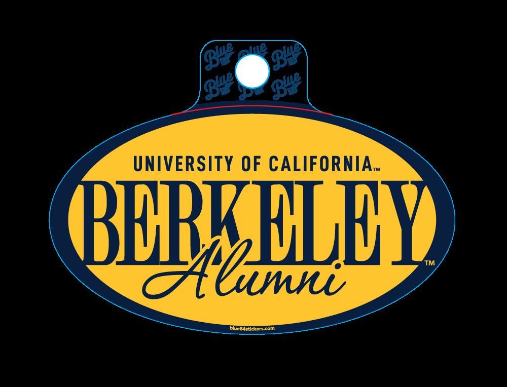 Sticker COUNTERBALANCE SCREEN-Alumni