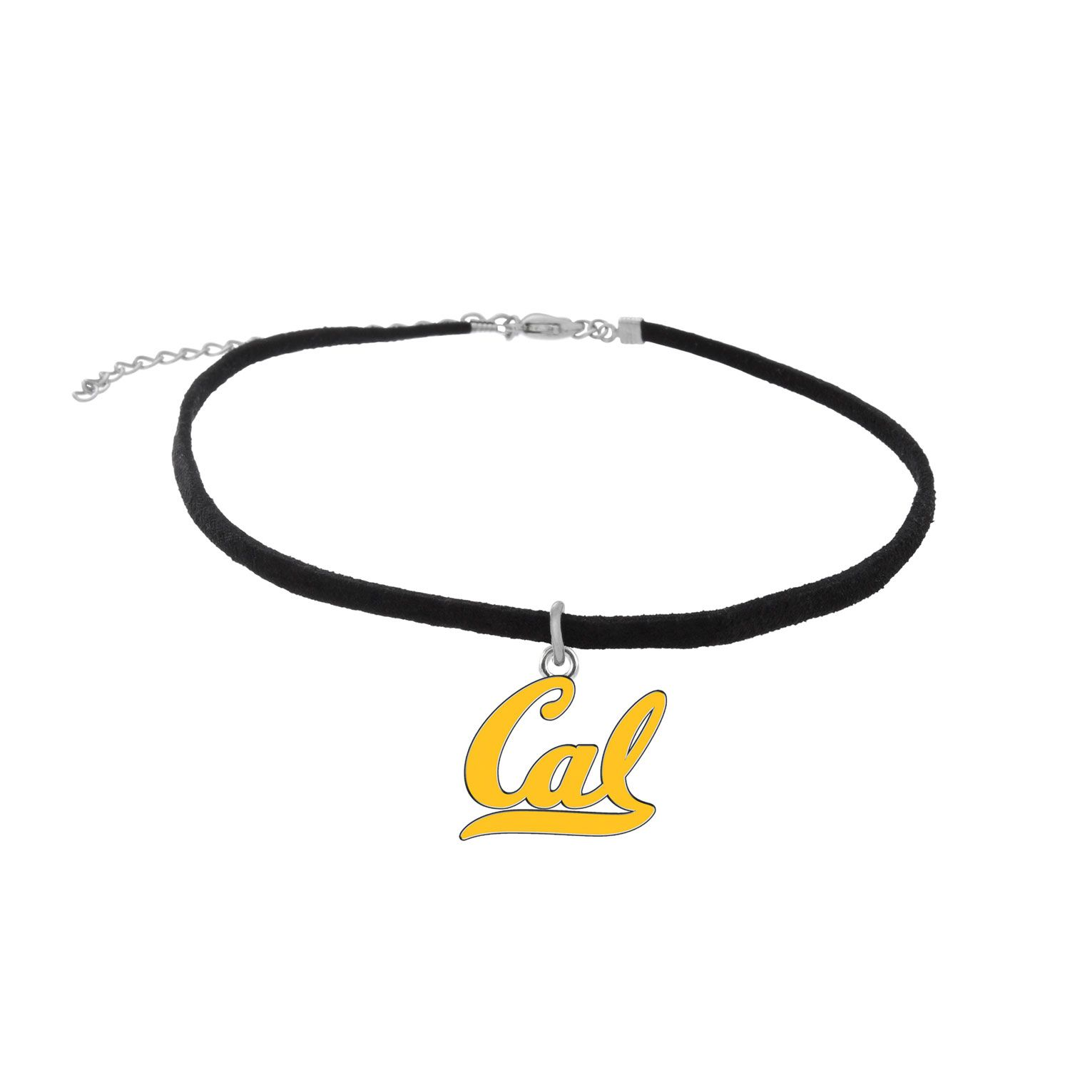 Cal Choker Necklace