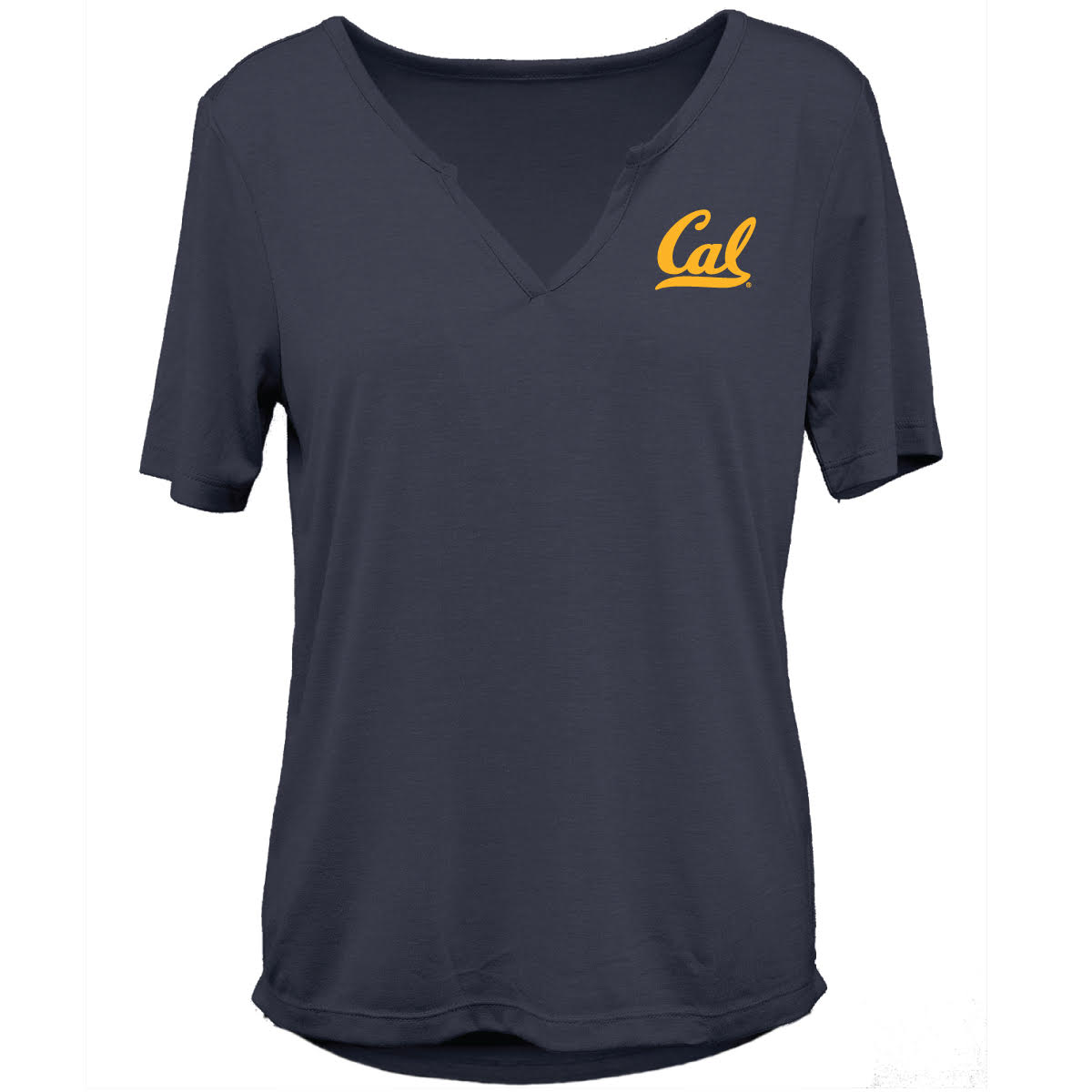 Cal Bears W Dream Girl Tee