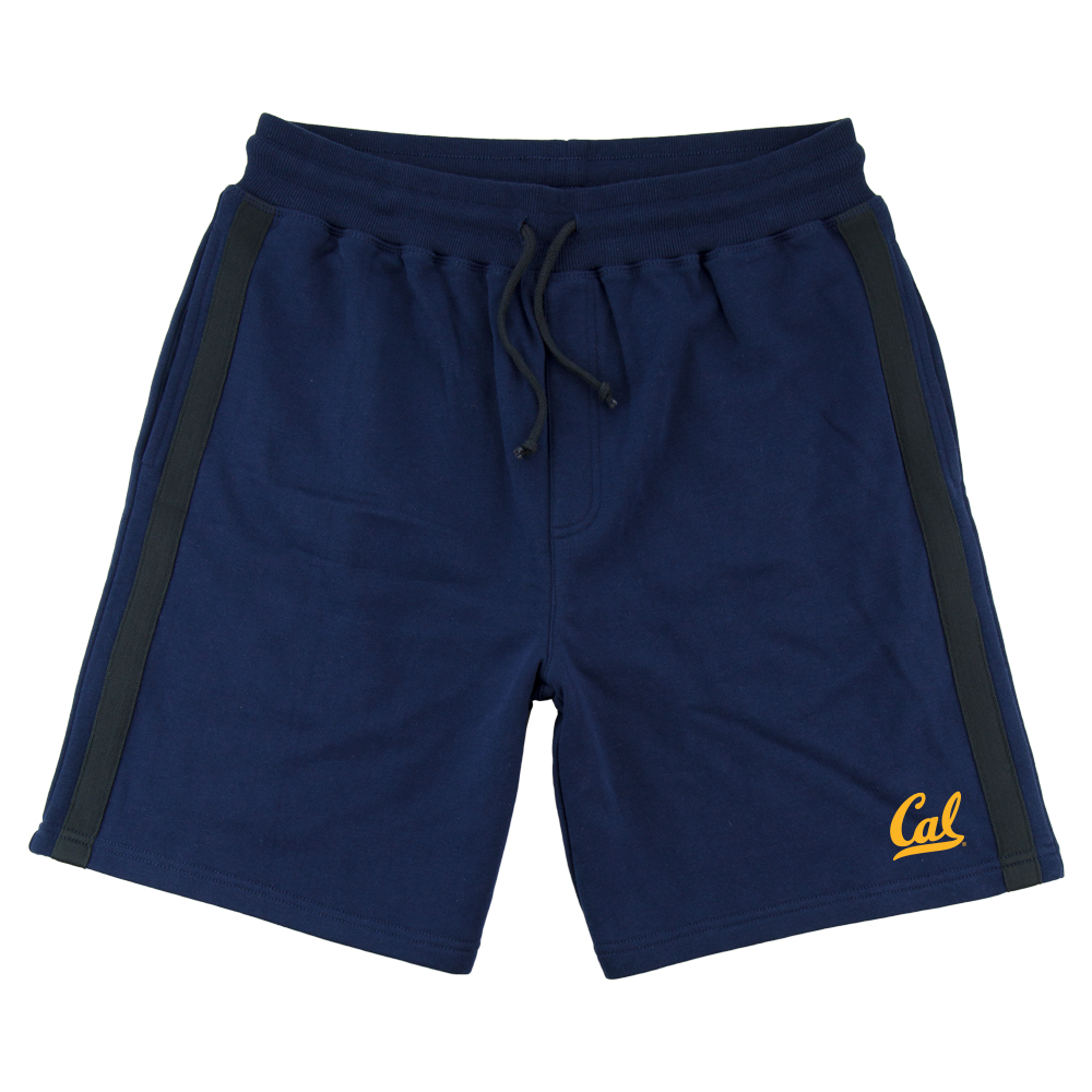Cal Bears M Stadium Shorts