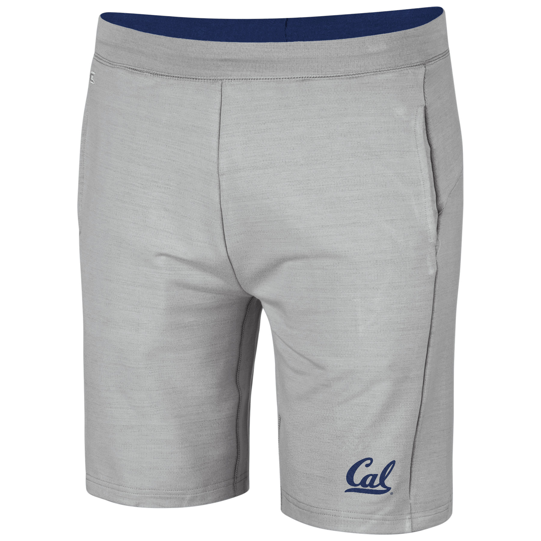 Cal Bears M Stake Out Shorts