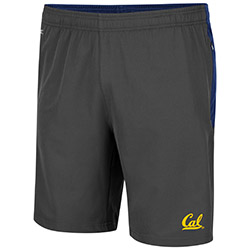Cal Bears M Jean Ralphio Shorts