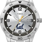 Cal Bears M Timex Citation NCAA Tribute Collection