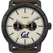 Cal Bears M Timex Home Team NCAA Tribute Collection