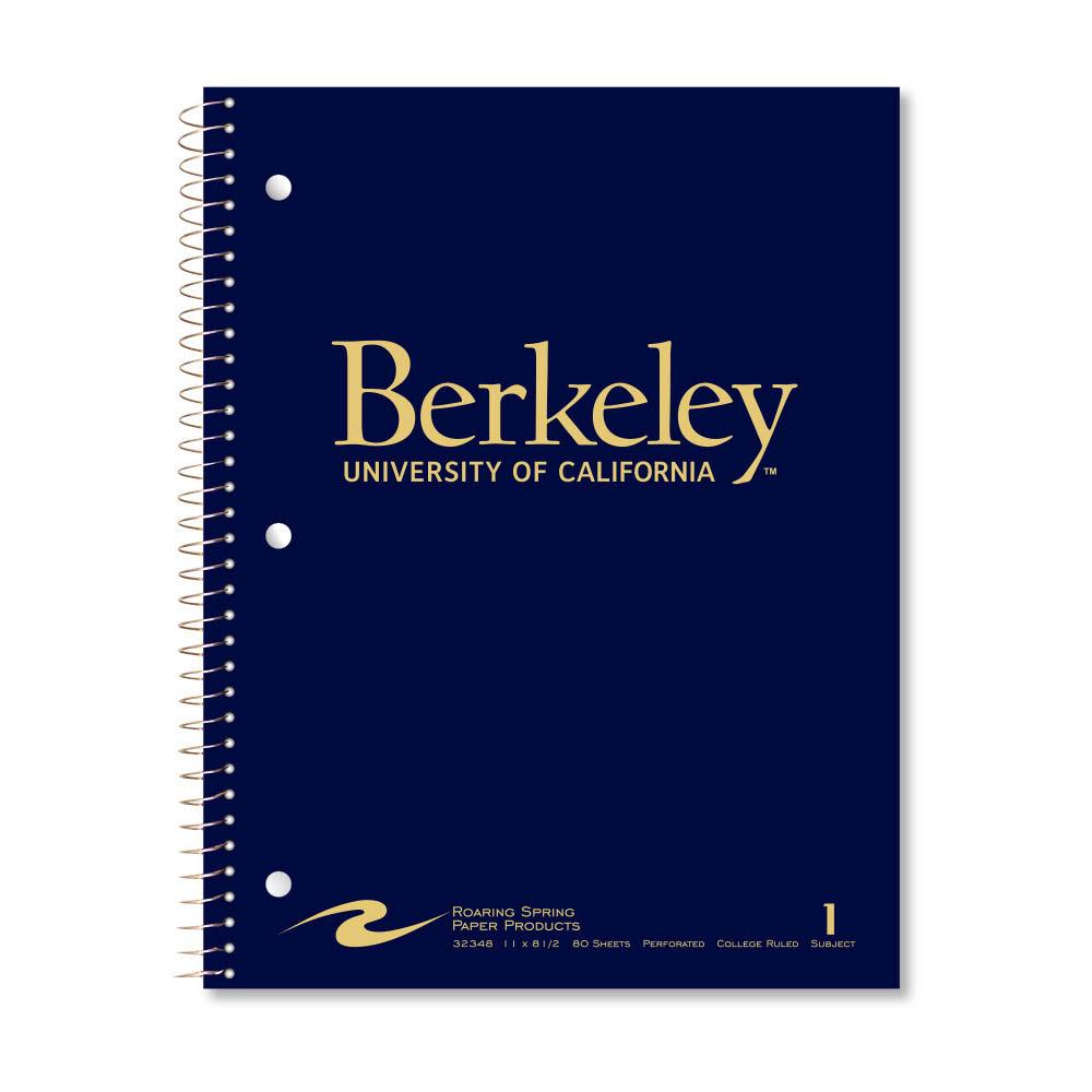 1 Sub NB Berkeley WM