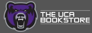 Uca logo