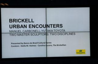 Brickell Urban Encounters