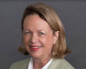 Diane de Vries Ashley