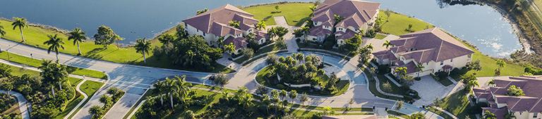 Comprar um imóvel na Flórida pode ser um bom negócio