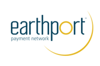 BB Americas Bank Launches International Transfers for Students with Earthport