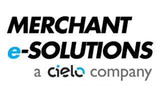 Merchant e-Solutions Signs Referral Partnership Agreement with BB Americas Bank