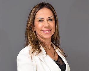 Tereza Raquel Vieira da Costa