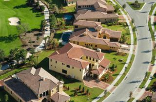 Por que comprar imóvel na Flórida