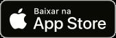 Baixe o app para iOS na App Store