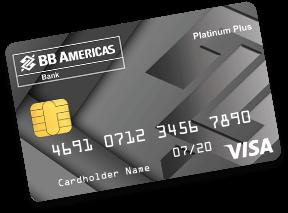 Platinum Plus Com Garantia