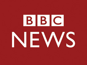 Graphic Designer | Jobs and careers with BBC