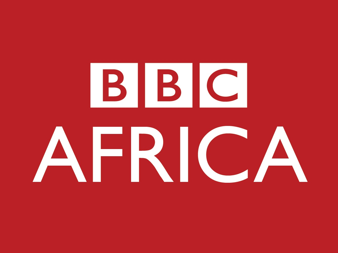 Reporter, Amharic | Jobs and careers with BBC
