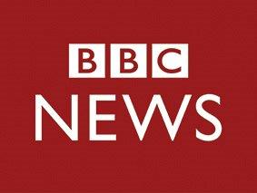 Producer, Beirut | Jobs and careers with BBC