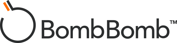 Powered By BombBomb
