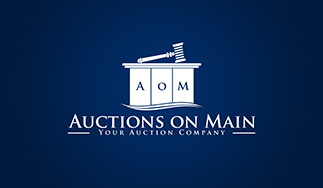 Auctions on Main