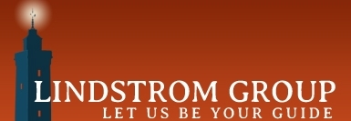 Lindstrom and Associates – Las Vegas Real Estate/Community Info