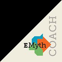 EMyth Coach