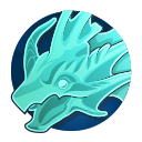 Emergence: Marks a target enemy or location, summoning a water dragon that deals up to 167 damage and 251 damage over 4 seconds to enemies caught in its wake. Cooldown: 60 Seconds