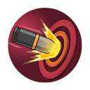 Direct Hit: Grenades that directly hit an enemy deal additional damage.