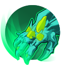 Ice Fists: Kelvin's primary attack deals damage with a series of melee strikes, while his secondary attack pounds the ground, dealing area of effect damage.