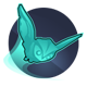 Predatory Strike: Deploys an owl that reveals nearby enemies on the map. At close range, owls collides with enemies, dealing 133 damage.  Up to 3 owls can be active at once. Cooldown: 10 Seconds