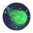 Cloud of Spores: Throws a spore sack that explodes on contact, dealing 134 damage and leaving behind a Cloud of Spores that slows all enemies that enter it for the next 4 seconds. Cooldown: 17 Seconds
