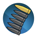 Tactical Rounds: The first 15 rounds of each Assault Rifle magazine deal 50% additional damage.