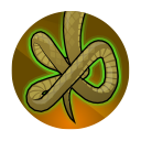 Snake-Born: Pendles' natural evasive abilities grant him -25% CC Duration.