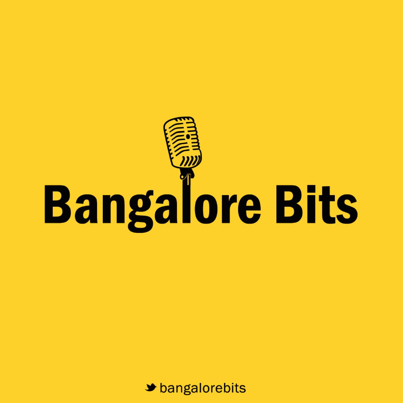 The Bangalore Bits