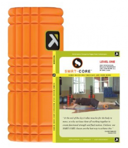 Bikini Body Mommy Foam Roller