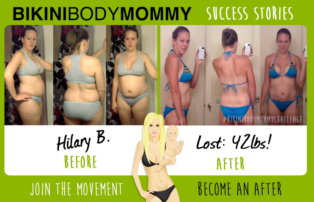 Success_Stories_HilaryB_Site