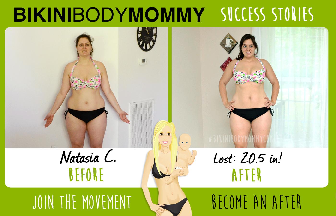 Success_Stories_Natasia C_Site