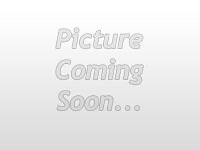 2002 Chevrolet 2500 S-ADO LT  EXT.CAB Menahga MN