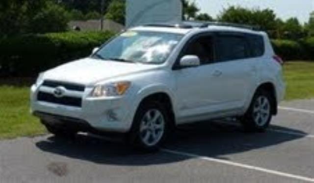 Good Toyota rav4 for sale Minneapolis MN