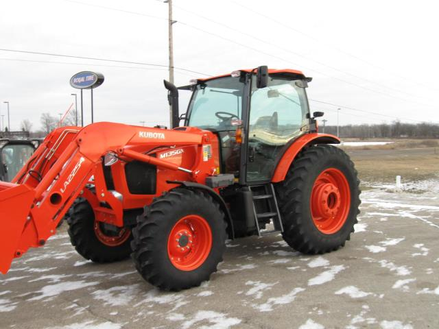 Kubota Wheel Weights : Kubota block heater location free engine image
