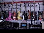 Guitars SALE Alexandria MN